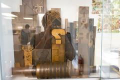 MuseumOfPrinting-19 (Juan Kafka) Tags: 2017 boston letterpress museumofprinting printing type typecon