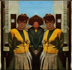 British Seasiders Seasiding (brancusi7) Tags: absurd art allinthemind absurdity awkward brancusi7 bizarre collage culturalkitsch creepy culturalrelations dadapop dadaknits dreamtime eyewitness eidetic exileineden ersatz evolution eye fetish globalsoapoperareality ghoulacademy gaze glamour hypnagogia haunted hypnosis hypnopomp insomnia identity innerspace intheeyeof insecurityconsultants johnseven jung joker kitschculture knitting kitschy loneclownofthepharmaceuticalplain mythology mirror mamadada neodada odd oneiric obsession popsurrealism popkitsch popart phantomsoftheid popculture random retropopkitsch strange spooky schlock temporalmerging trashy taboo timetravel trashculture unknown vernacularculture visitation victorianvalues visionary weird wool xray britishseasidersseasiding