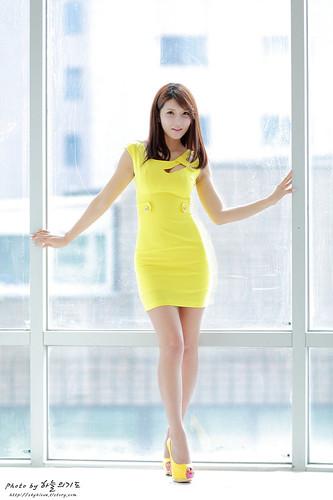 cha_sun_hwa542