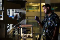 ASUNow - Hilairy Hartnett Lab (SESE@ASU) Tags: asu asunow sese schoolofearthandspaceexploration asunowhilairyhartnettlab hilairyhartnett hartnettlab research soilsamples nanosims stockartimages stockimages stock photographs equipment space donaldglaser bacteria cyanobacteria tempe az usa