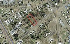 13 Totteridge Street, Lakes Creek QLD