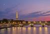 París (sefa68) Tags: parís torreeiffel