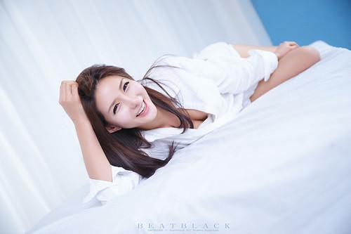 cha_sun_hwa622