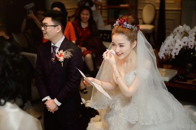台北婚攝,世貿33,世貿33婚宴,世貿33婚攝,台北婚攝,婚禮記錄,婚禮攝影,婚攝小寶,婚攝推薦,婚攝紅帽子,紅帽子,紅帽子工作室,Redcap-Studio-45