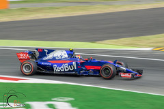 "Sainz 1 Prima variante Luca • <a style=""font-size:0.8em;"" href=""http://www.flickr.com/photos/144994865@N06/36189083724/"" target=""_blank"">View on Flickr</a>"