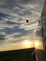 170801 - Ballonvaart Annen naar Ommelanderwijk 18