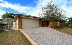 33 Nelson Drive, Singleton NSW