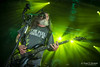 SLAYER live on stage at Alcatraz Milano in Milan on June 8, 2017 © elena di vincenzo-5109 ((Miss) *Elena Di Vincenzo*) Tags: alcatrazmilano elenadvincenzo elenadivincenzo fotoconcertoslayer fotoslayer slayerlive slayermilan slayermilano slayermusic slayermusica tomarayalive tomarayamilan tomarayascream edv kerryking slayer tomaraya