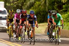 Eta.4 Vuelta a Colombia 2017