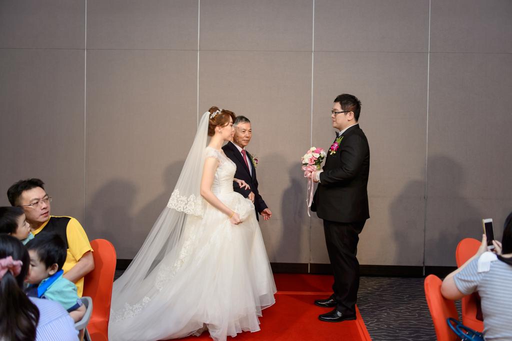 婚攝小勇,小寶團隊, 台北婚攝, 寒舍樂樂軒, 寒舍樂樂軒婚攝, 寒舍樂樂軒婚宴, 半生不熟蘋果誌, wedding day-044