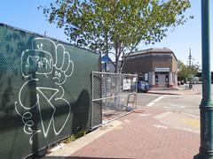 (gordon gekkoh) Tags: remio vts oakland graffiti riporfn
