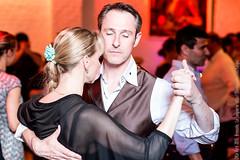 Tango is full of ... n°31