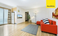 8/12 Glendale Ave, Narwee NSW