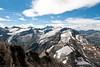 Top Kitzsteinhorn Cable Car Station (Cerdic Elesing) Tags: kaprun austria glacier kitzsteinhorn alpine mountainrange salzburg at