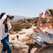 07/21/2017 - Photo Field Trip - Vasquez rocks