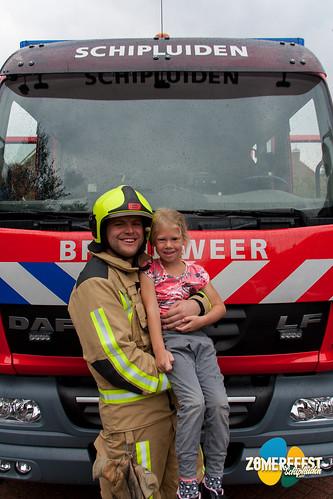 Brandweerman Sam op avontuur-23