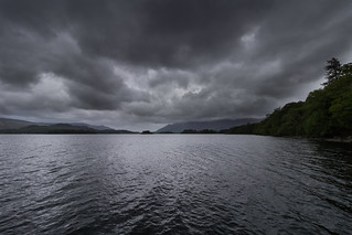 Bassenthwaite_Lake_06Sep17