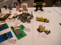 BBTB2017 611.jpg (Bill Ward's Brickpile) Tags: lego bbtb bbtb2017 bricksbythebay bricksbythebay2017 convention santaclara mocs