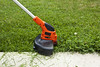 Brushcutter Training Course (Lantra Media Office) Tags: weedtrimmer chores photography nopeople powertool hedgeclippers grass colorimage concrete mowing weeding gardening cutting sidewalk greencolor outdoors summer frontorbackyard worktool lawnmower gardeningequipment weed