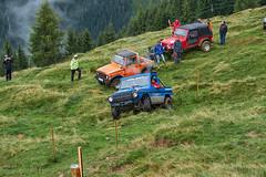 20170819-Alpencup-Saalbach-Sebastian-Albert-057