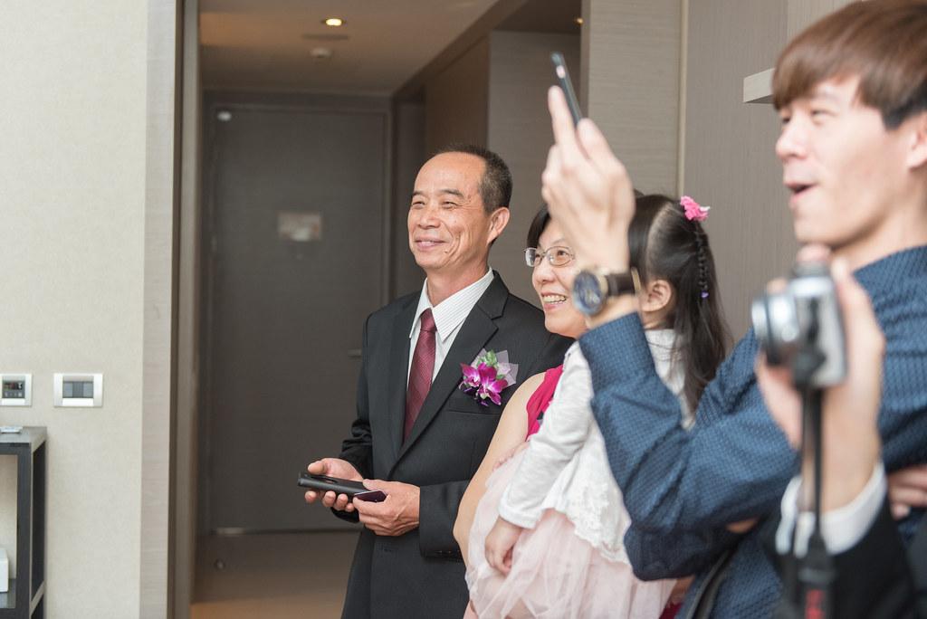 婚禮紀錄雅雯與健凱-89