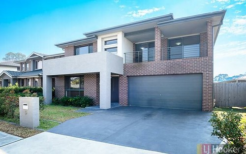 9 Ladysmith Dr, Edmondson Park NSW 2174