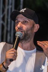 Drăgaica 2017 |Andrei Pitigoi (pitigoi_andrei) Tags: dragaica fairy targ dragaicabuzau constantintoma alexvelea rashid mirelaursache andreipitigoi