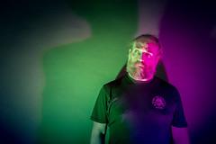 222/365 - colour vision