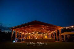 252/365 : Wedding venue