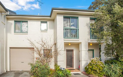 10/148 Dean Street, Strathfield South NSW