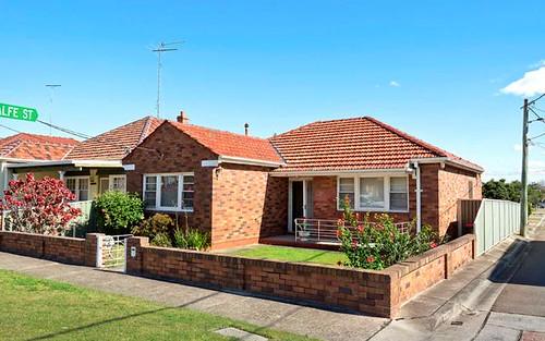 42 Cooper St, Maroubra NSW 2035