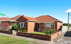 42 Cooper Street, Maroubra NSW