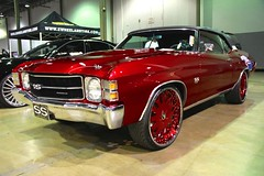 """thomas-davis-defending-dreams-foundation-auto-bike-show-0074 • <a style=""""font-size:0.8em;"""" href=""""http://www.flickr.com/photos/158886553@N02/36370895443/"""" target=""""_blank"""">View on Flickr</a>"""