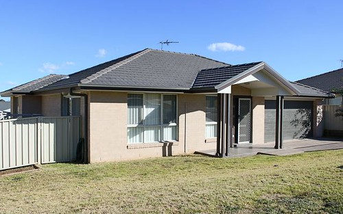 1/2 Kennedy Place, Aberdeen NSW