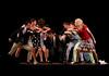 Mask and Wig Club (University Communications - Web) Tags: universityofpennsylvania performing arts freshman class 2021 penn philadelphia dance comedy theater platt student house