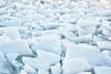 DSC01258 (kennyum) Tags: travel europe finland kemi icebreaker sampo icebreakersampo gulfofbothnia ice