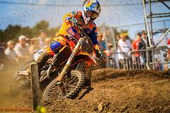 IMG_7759.jpg (bodsi) Tags: bodsi mx kester belgiummx rider motocross canon bike dirtbike
