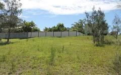 44 McLeod Drive, Scotts Head NSW