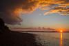 IMG_4265.jpg (hye tyde) Tags: sunset ipswich greatneck summer plumislandsound