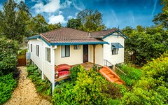 10 Hammond Street, Bellingen NSW