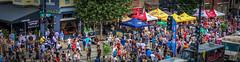 2017.09.17 H Street Festival, Washington, DC USA 8722