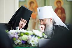 Конференция в Санкт-Петербурге (34) 09.08.2017