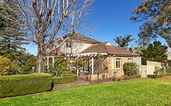 12 Edgar Street, Baulkham Hills NSW