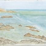 Sketchnotes Puglia 2017 thumbnail
