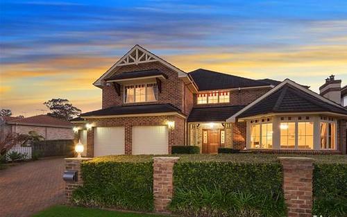 116 Kings Rd, Castle Hill NSW 2154