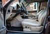 IMG_4881 (Bombel535) Tags: e32 735i bbs rc 090 brokatrot bmw interior