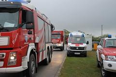 Katastrophenübung Tritolwerk - 17.09.2017 (2).JPG