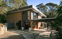 3 Mullion Close, Hornsby Heights NSW
