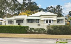 14 Cumberland Street, Cessnock NSW