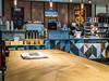 P7281484 (Darjeeling_Days) Tags: brooklyn ダンボー dambo ニューヨーク州 アメリカ合衆国 us ny newyork ブルックリン roasting company ブルックリンロースティングカンパニー